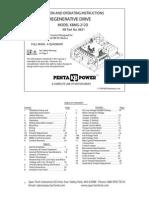 KBMG 212D Manual