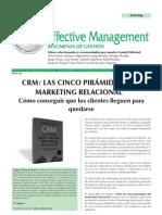 317 CRM Las 5 Piramides Del Marketing Relacional (1)