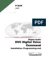 52411 - DVC Rev L1