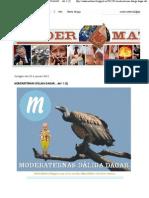 MODERATERNAS DÅLIGA DAGAR_1