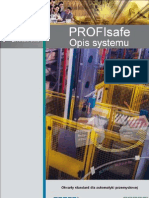 PROFIsafe System Description Pl