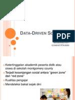 Data-Driven School.pptx