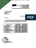 aspis scandal.pdf