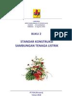 pln-buku-2