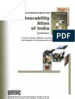 Vulnerability Atlas of India