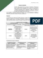 48112633-ensayos-mecanicos-traccion[1]