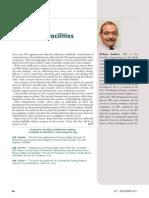 sil.pdf