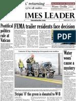 Times Leader 03-11-2013