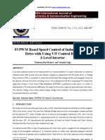 1_Srinivasa_Rao_Maturu_816_Research_Article_EEC_July_2012.pdf