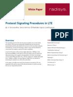 lte-protocol-signaling.pdf