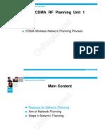 40407356 11 CDMA Planning Procedure 45