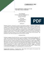 Manganese Corrosion.pdf