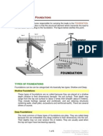 Shallow foundations.pdf