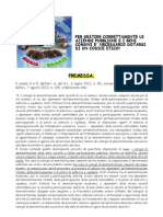 Codice Etico Per Governare Le Aziende Pubbliche Con Trasparenza e Competenza[1]