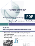 5-Machining Fundamentals (Nov21_11)