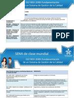 Listado Normas-Doc Apoyo- Sem1_octubre07
