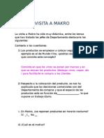 ( Alejandra Ruiz) Visita a Makro (1) (1)