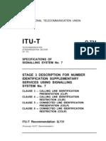 ITU_COLP