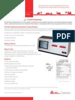9415 Product Information v2