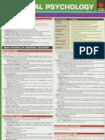 environmental biology research paper Pinterest