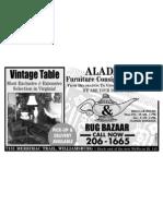 aladdinrug_1129937b_07_091