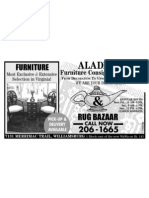 aladdinrug_1146016b_06_18