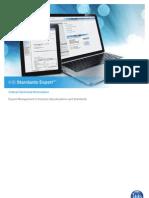 1 IHS service standards-expert nov-2012.pdf