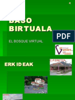 Baso Birtuala