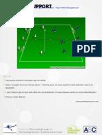Обучение игре в защите_split_32