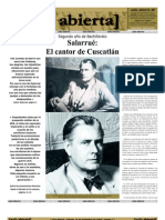 salarrue.pdf
