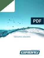 12-12_Productes_P01995_esp.pdf