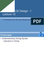 nptel-cad1-10.pdf