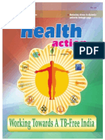 Health Action