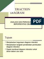 Interaction_diagram NON CIVIL