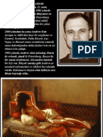 Andrew Atroshenko_Gösteri.ppsx