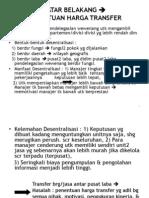 Penentuan Harga Transfer.ppt