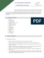 FPS 30 - Organização do Estaleiro Ed02