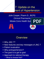 JNC-7CE 2hours