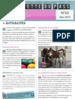 gaz-rpam62_web.pdf