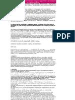 Modelos de Cartas Documentos y Escritos Judiciales , Para Obtener El Reconocimiento Del Derecho a La Salud.