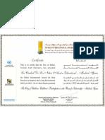 Diabp 2012 Diploma