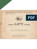 CINCHONA.pdf