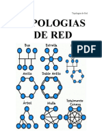 02 Topologia de Red
