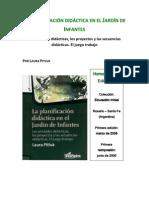 55juego-didactico-proyecto