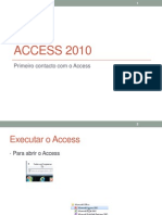 access2010_0000