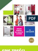Cersanit_Inspiracje_2012.pdf