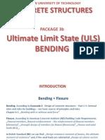 REINFORCED CONCRETE sem V P-3b Flexure - ULS (2).pdf