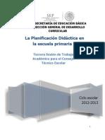 guia 3a SESION DE TRABAJO ACADÉMICO subrayada.pdf
