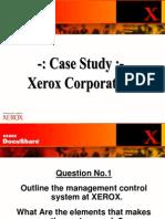 47350341-Case-Study