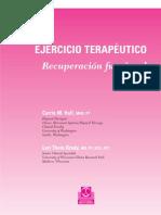 ejercicios  terapeuticos...4